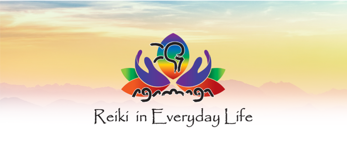 Reiki-Page-Banner