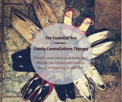 Shoes-square-Family-Constellations