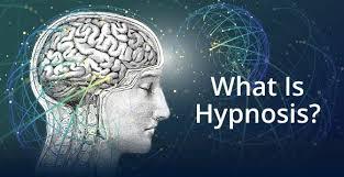 Hypnosis 1